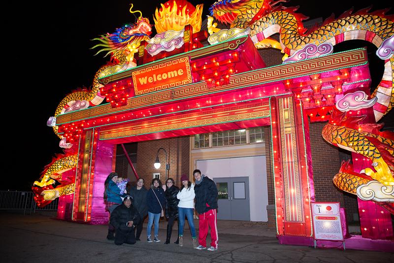 dragon lights 2018-8104.jpg