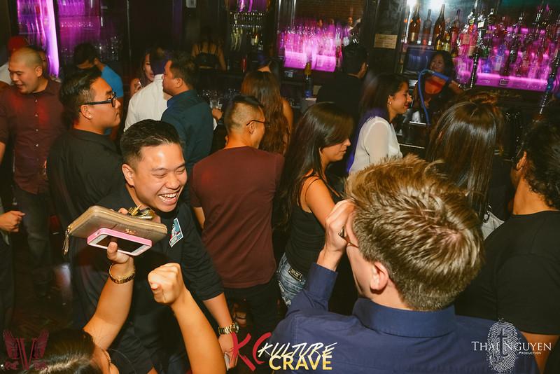 Kulture Crave-17.jpg
