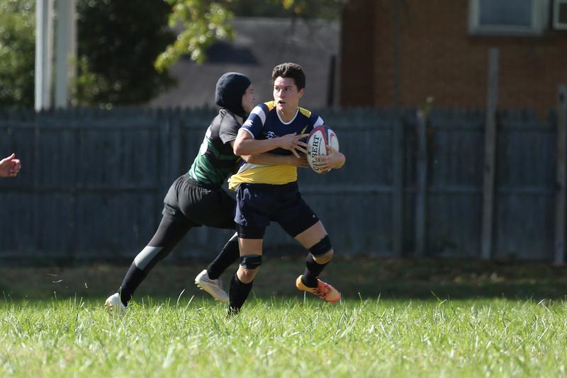 kwhipple_rugby_furies_20161029_054.jpg