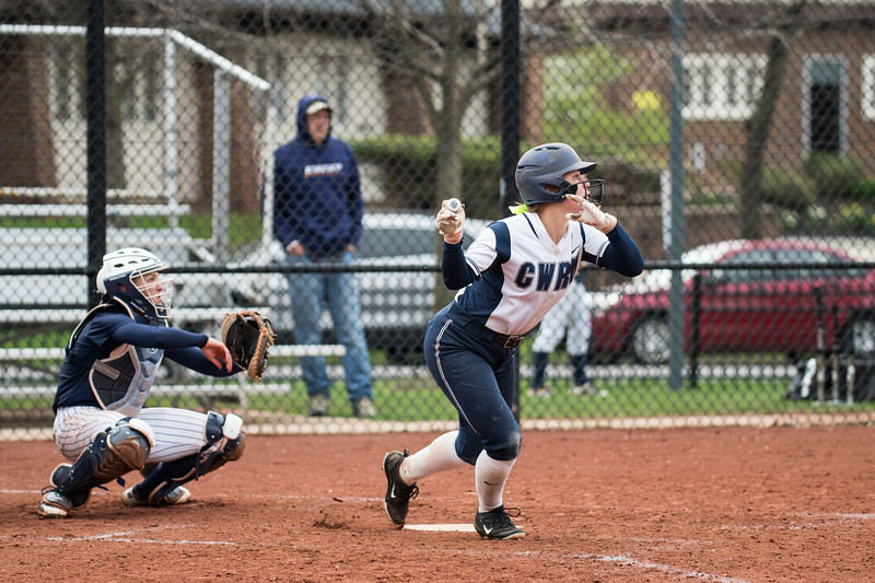 CWRU vs Emory Softball 4-20-19-39.jpg