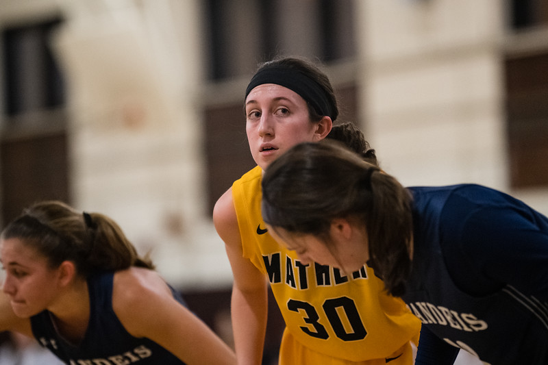 CWRU Throwback Wbball-51.jpg