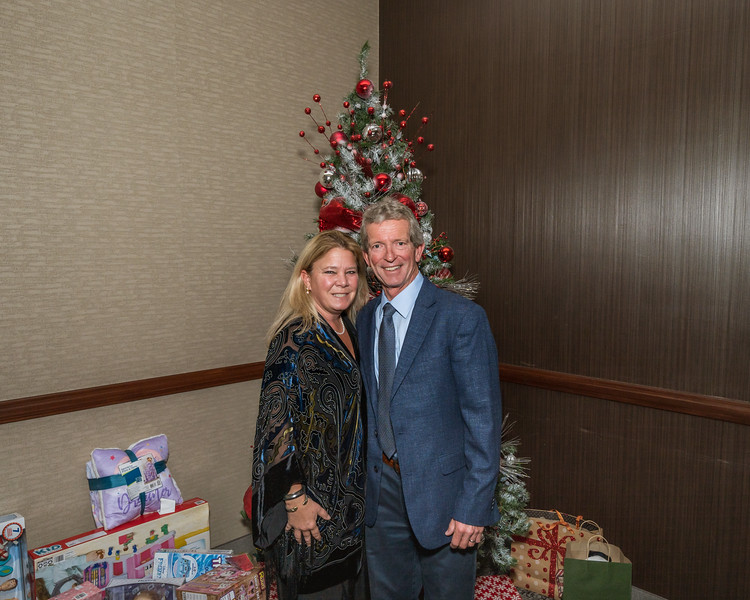 AACC Xmas Party_9340.jpg