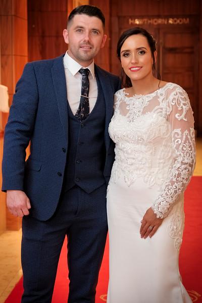 Niamh and Niall 0394.jpg