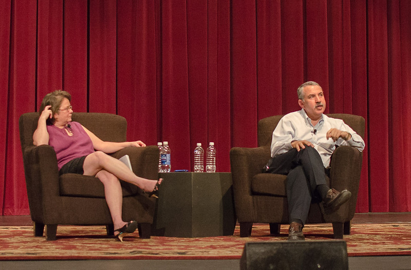 20130502-EWA-Tom Friedman-4834.jpg