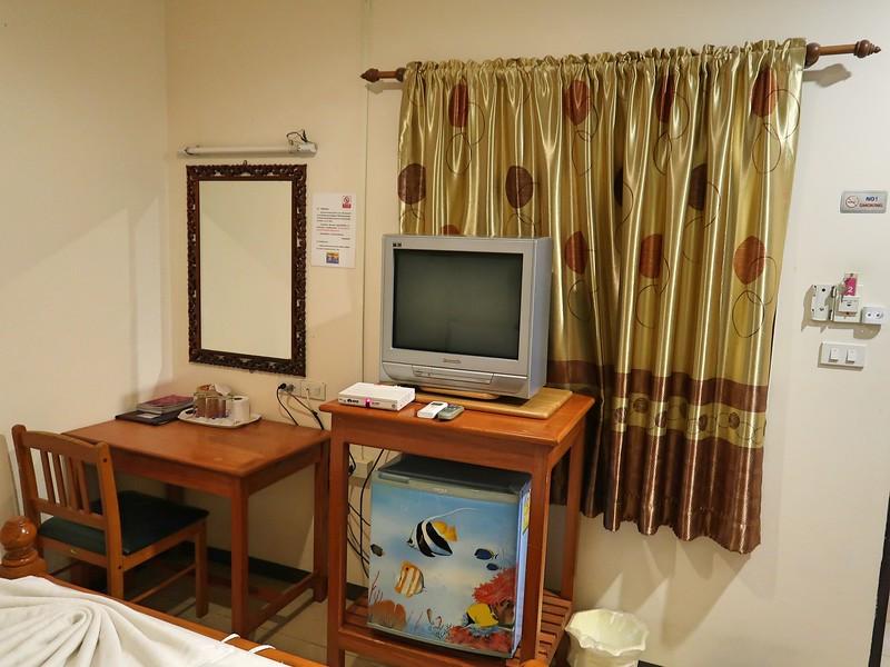 IMG_4194-myfriend-room.jpg