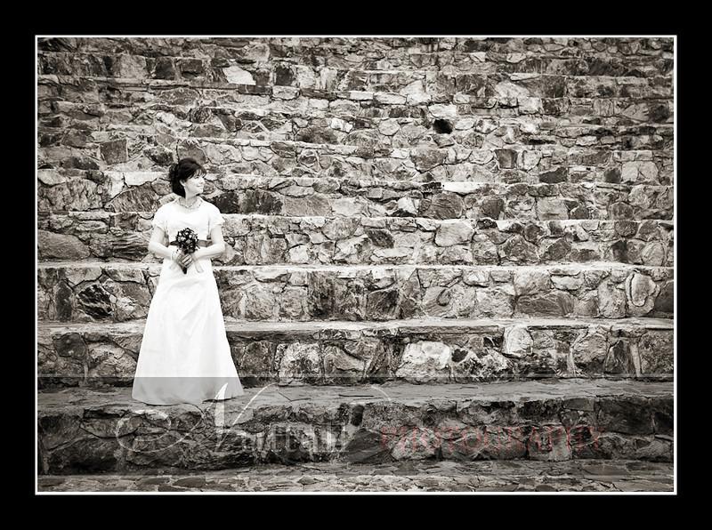 Nuttall Wedding 063.jpg