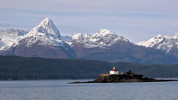 Haines Alaska Video Clips