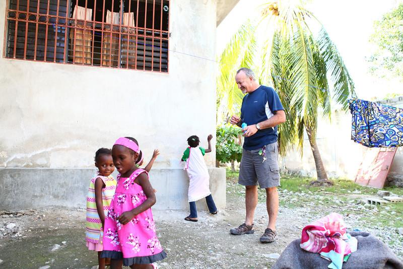 Haiti-57.jpg