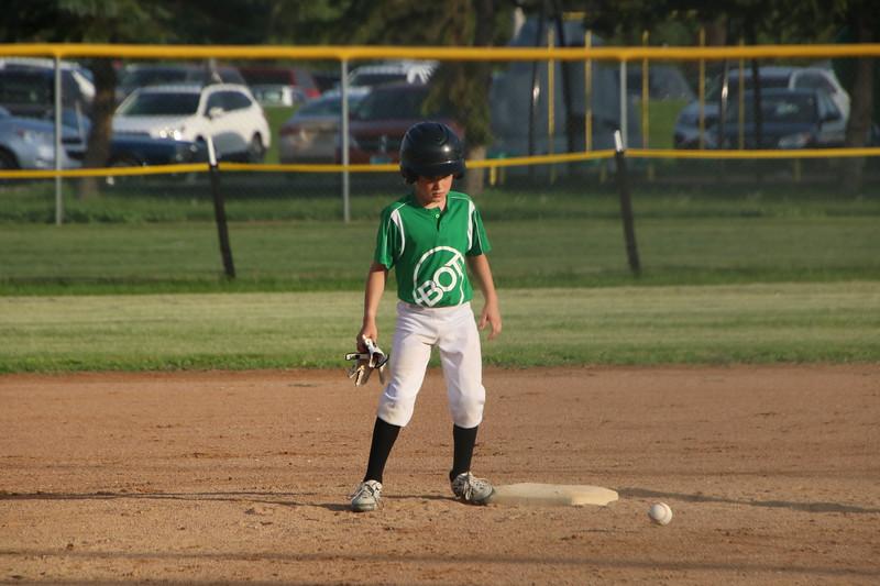 Baseball  (55).JPG