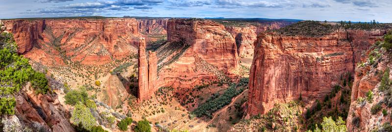 2715 Canyon DeChelly