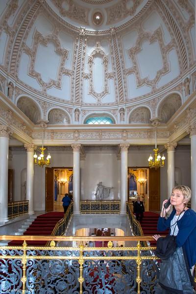 20160713 Janet in Faberge Museum - St Petersburg 274 a NET.jpg