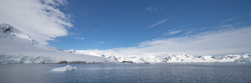 2019_01_Antarktis_03702.jpg