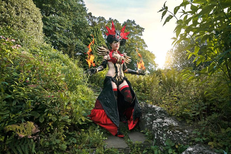 photomanic-photography-leeds-photoshoot-cosplay-demora-fairy 2.jpg