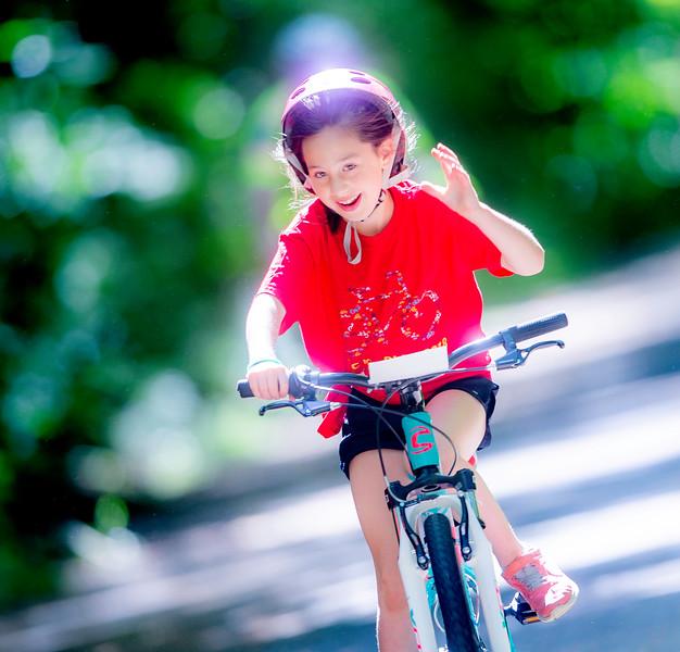 127_PMC_Kids_Ride_Higham_2018.jpg