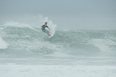 Pavones Surfing 5-18-21