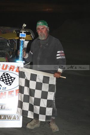 Legion Speedway 06/24/12