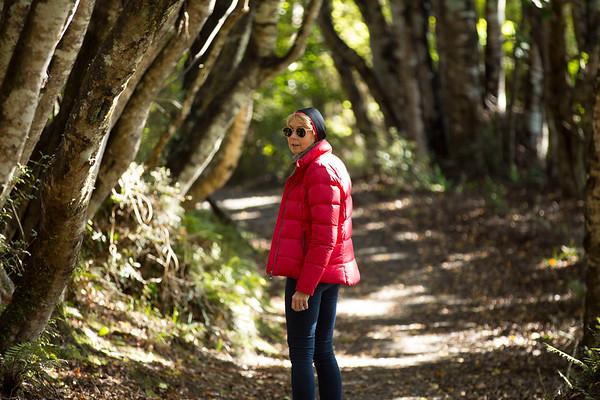 20170405  Janet at Stewart Island  _JM_3536 a.jpg