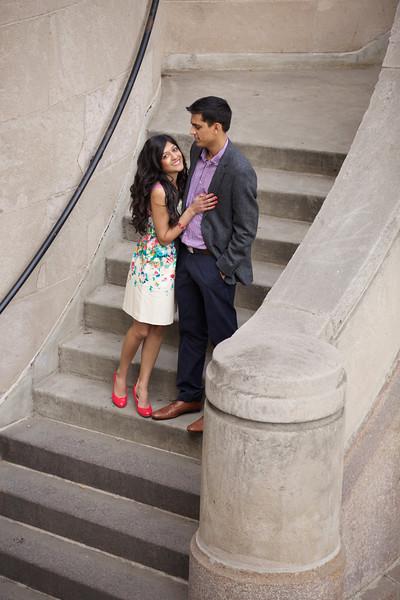 Le Cape Weddings - Trisha and Sashin Engagements_-24.jpg