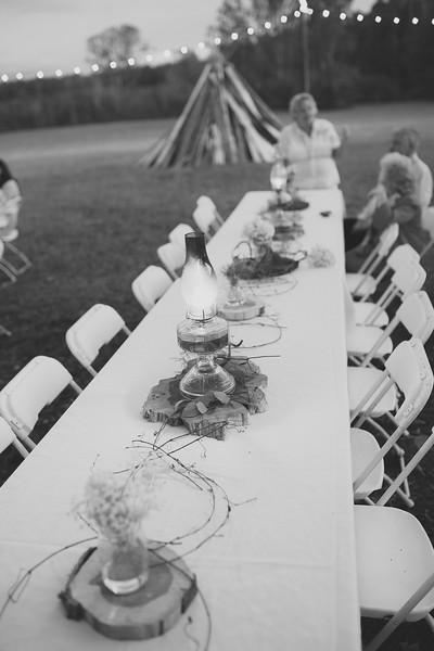 unmutable-wedding-a&j-monroega-0492-2.jpg