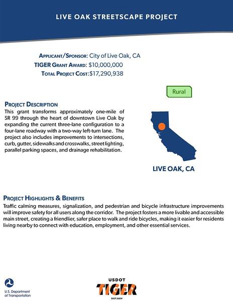 TIGER_Fact_Sheets_-_7-28_Page_07.jpg