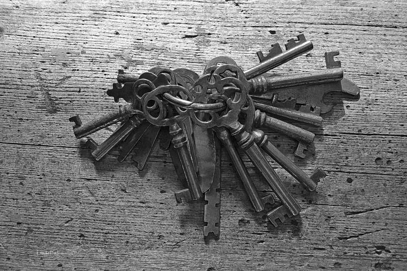 keys 5 12-24-2011.jpg