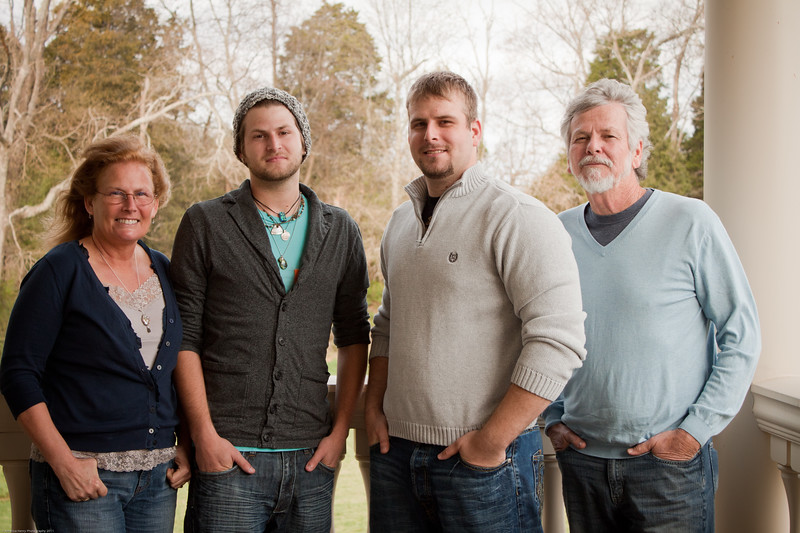 Long Family (17 of 176).jpg