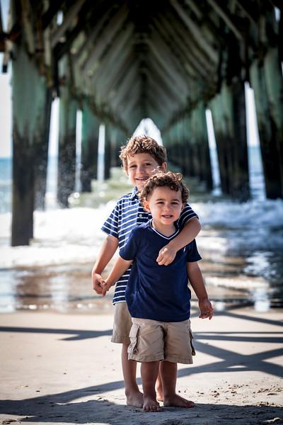 Surf City NC Family photos-16.jpg