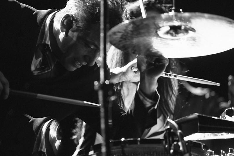 20140208_20140208_Elevate-Oakland-1st-Benefit-Concert-919_Edit_No Watermark.JPG