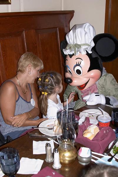 Disney-138.jpg