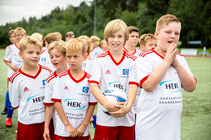 Feriencamp Aumühle 30.07.19 - c (04).jpg