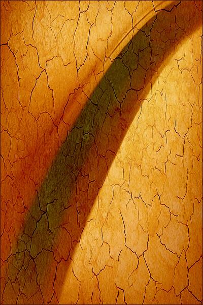 Rick Ohnsman.2.Crackled Curve.AS.jpg
