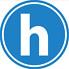Hickton Consultants