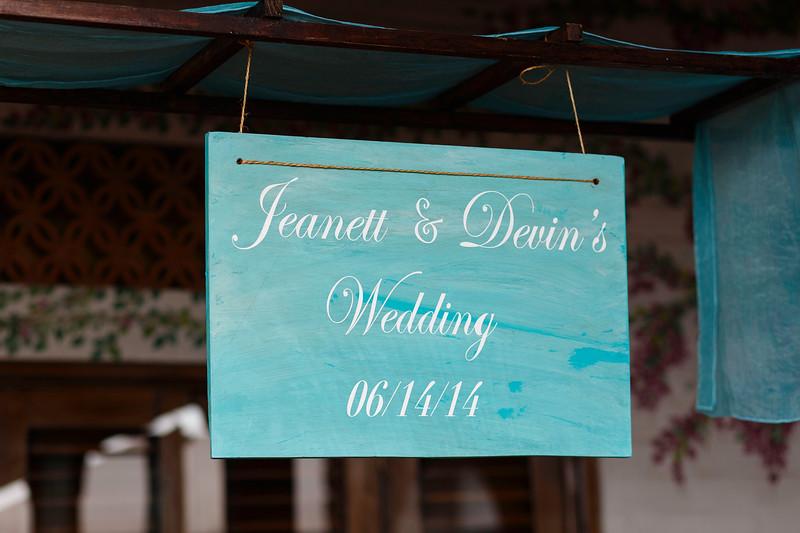 Jeanette-Devin-03-Details-04.jpg