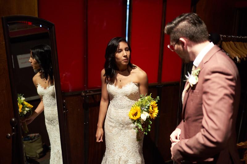 James_Celine Wedding 0193.jpg