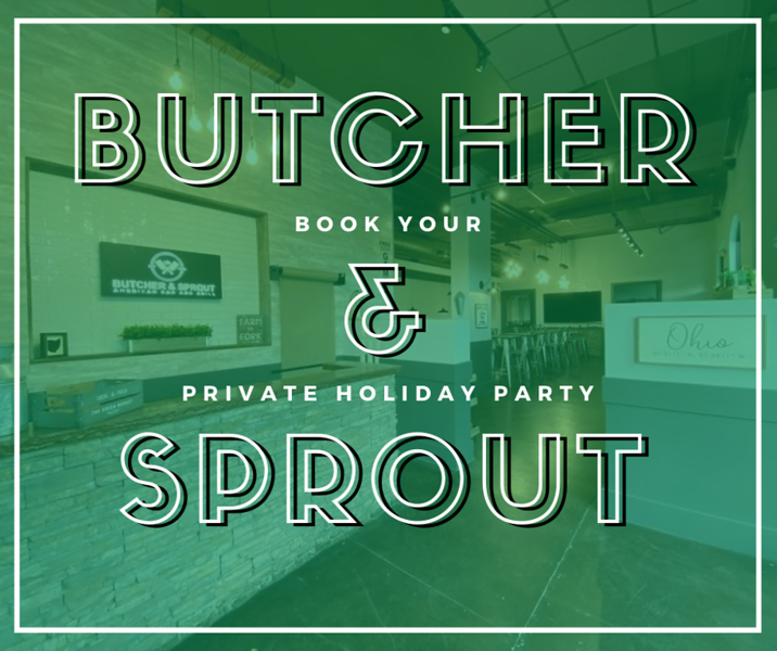 Butcher & Sprout.png
