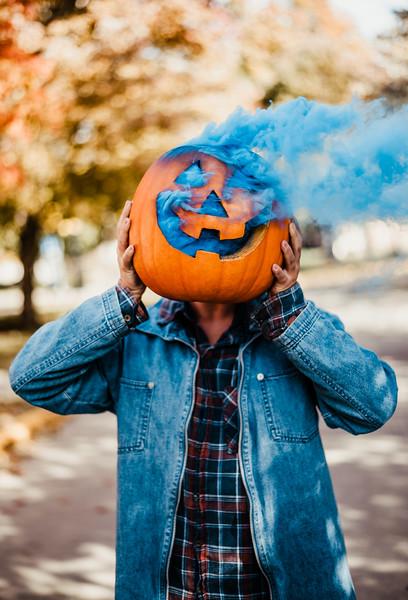 October 25, 2018 Halloween DSC_5839.jpg