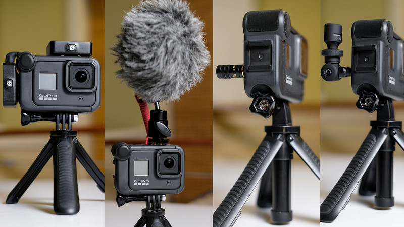 GoPro Media Mod Mic Test.jpg