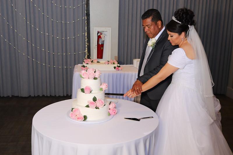 A&F_wedding-611.jpg