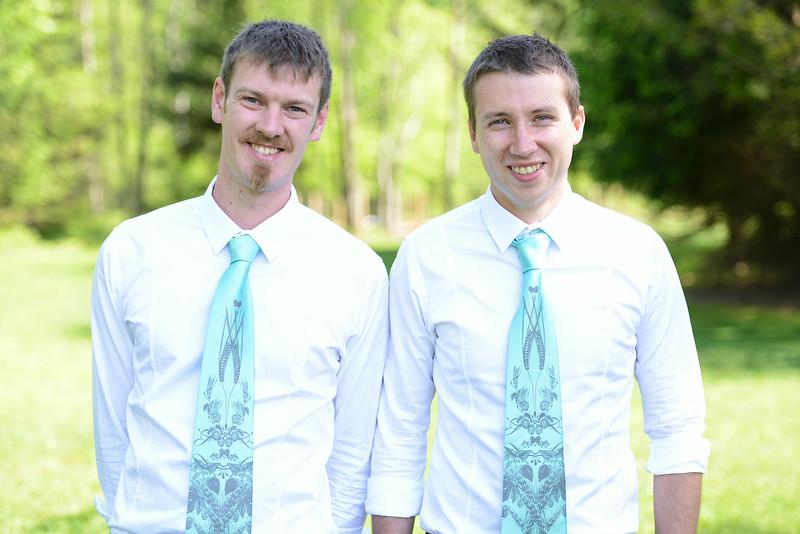 groomsmen1-1203.jpg