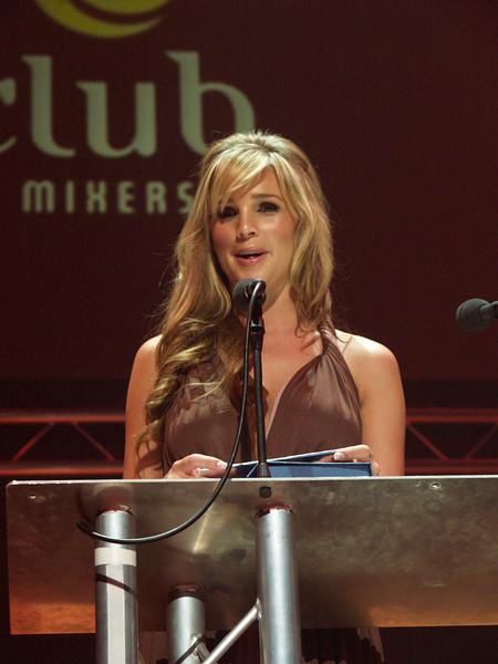 Awards 2007-127.JPG