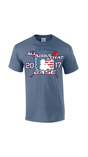 All about that Base 2017