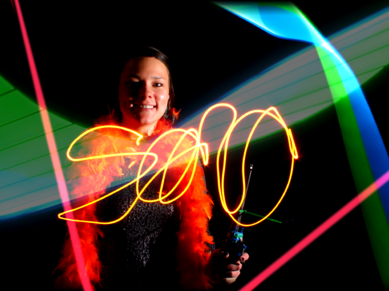 SPYGLASS 2012 Lightpainting 123.png