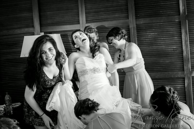 059__Hawaii_Destination_Wedding_Photographer_Ranae_Keane_www.EmotionGalleries.com__140705.jpg