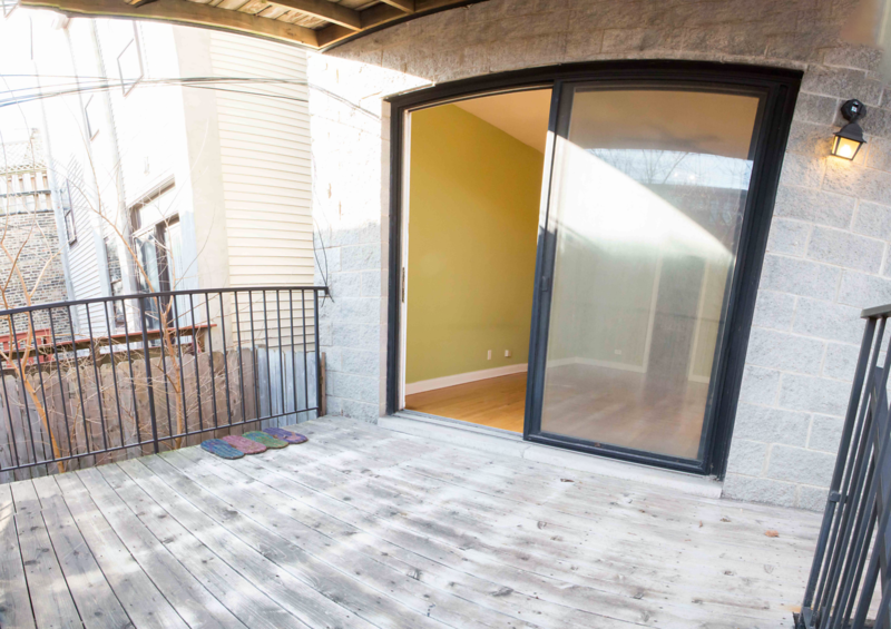 BackPorch_Panorama1.png