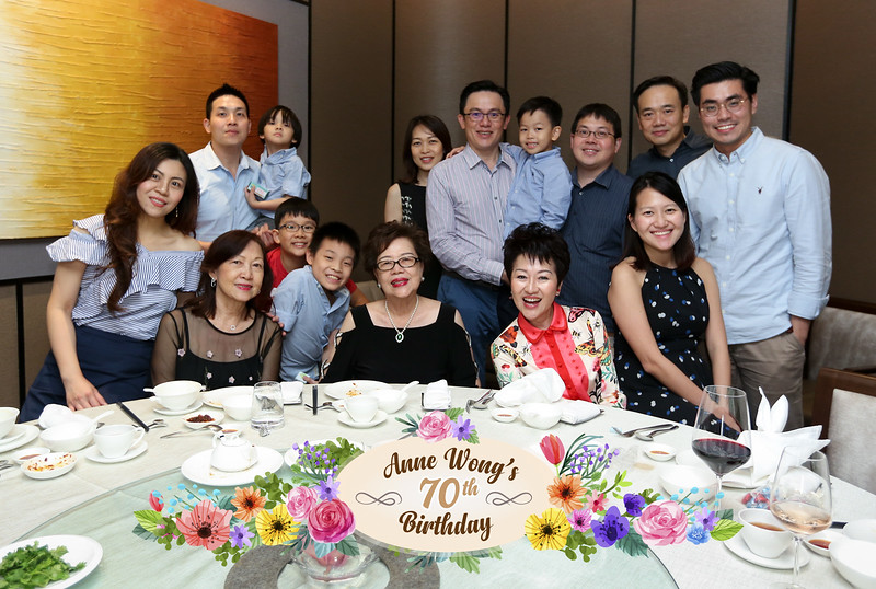 VividSnaps-Anne-Wong's-70th-Birthday-28556.JPG