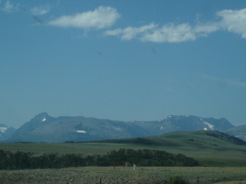 2008-07-24-YOCAMA-Montana_3500.jpg