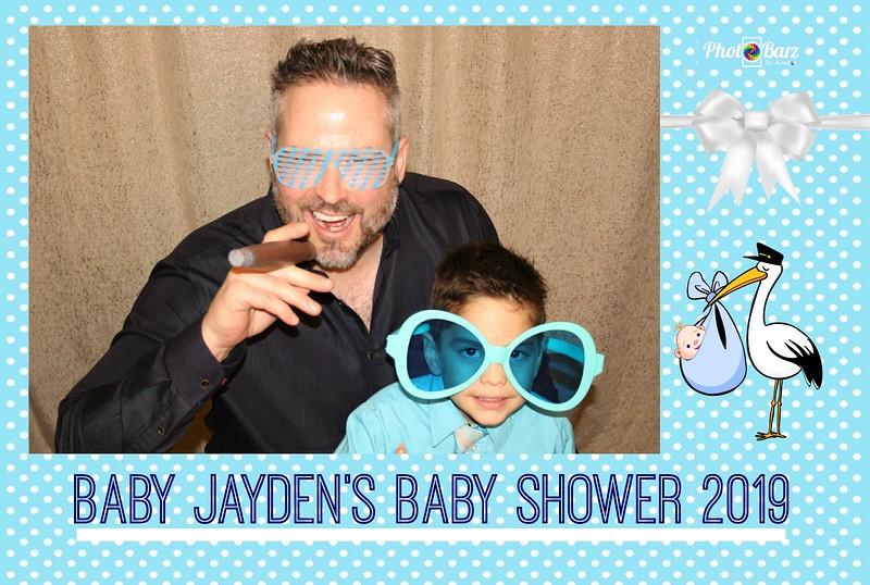 Jayden Baby Shower30.jpg