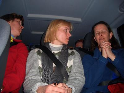 Malnitz 2006 siječanj