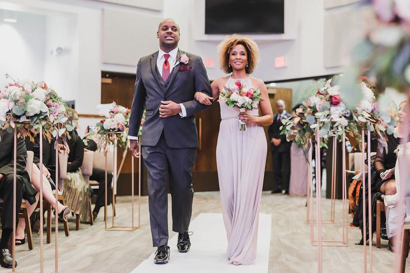 Briana-Gene-Wedding-Franchescos-Rockford-Illinois-November-2-2019-88.jpg