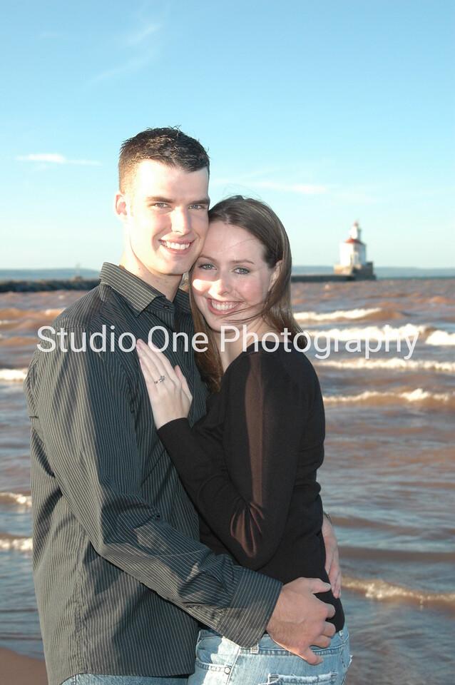 Michelle&Tom 045